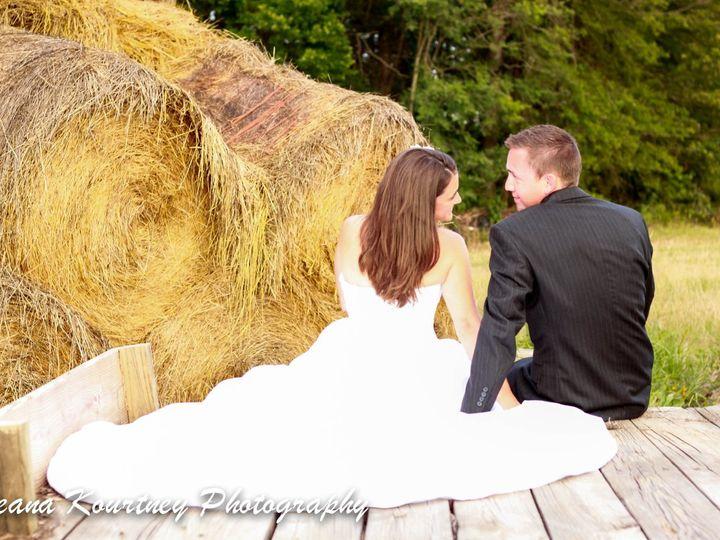 Tmx 1342885535882 MG9206 Midland, NC wedding venue