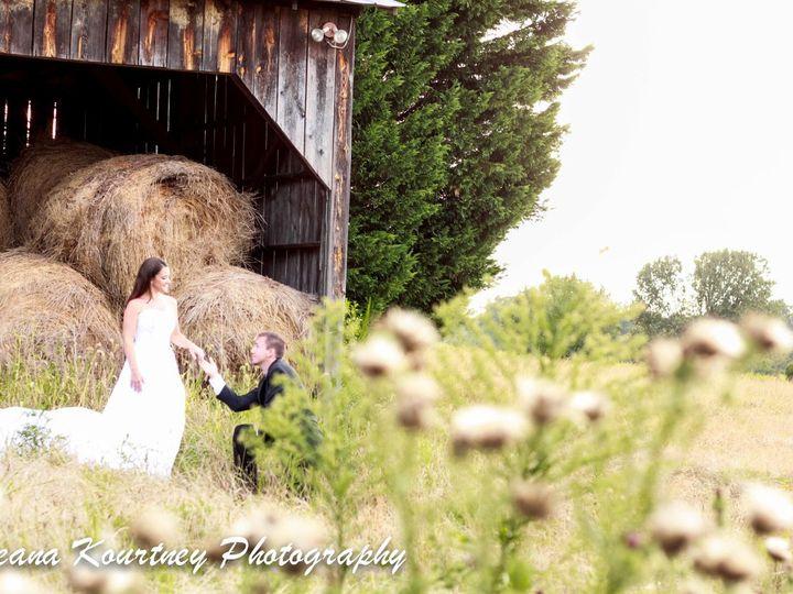 Tmx 1342885567740 MG9211 Midland, NC wedding venue