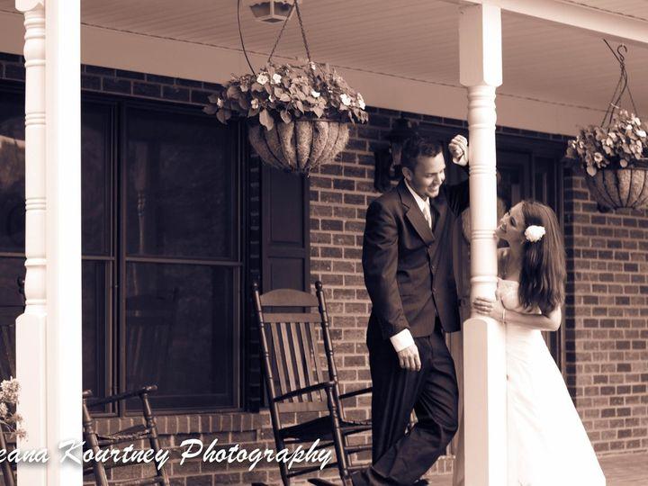 Tmx 1342885594483 MG9225 Midland, NC wedding venue