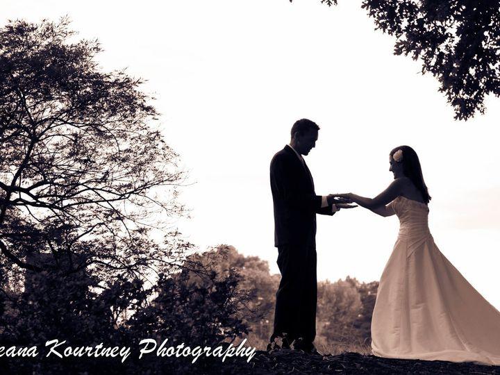 Tmx 1342885624025 MG9237 Midland, NC wedding venue