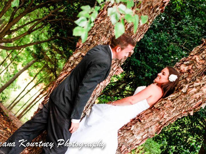 Tmx 1342885654930 MG9248 Midland, NC wedding venue