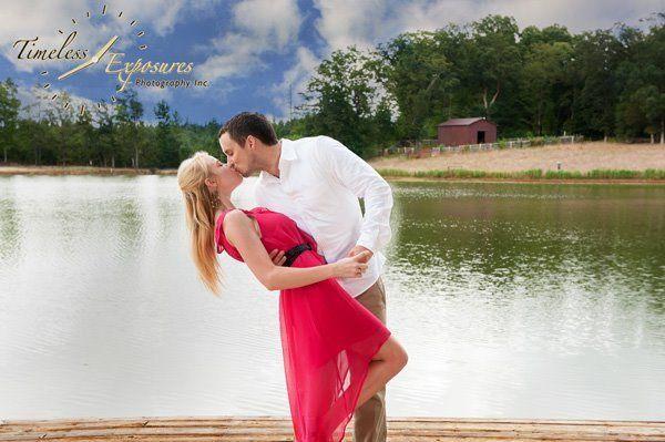 Tmx 1348501753228 TimelessExposures1 Midland, NC wedding venue