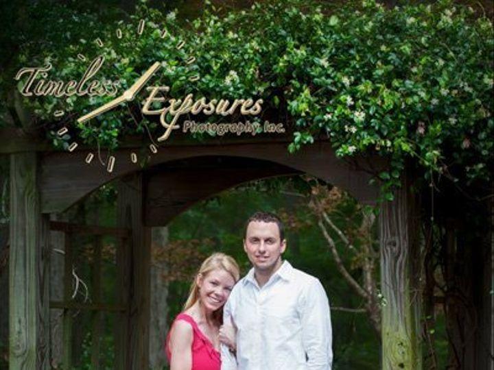 Tmx 1348501754347 TimelessExposures2 Midland, NC wedding venue