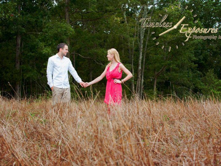 Tmx 1348501763716 Oaks4 Midland, NC wedding venue