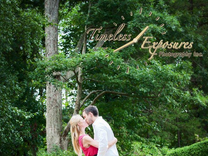 Tmx 1348501799474 Oaks6 Midland, NC wedding venue