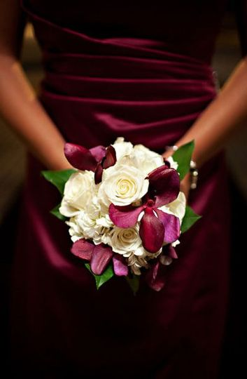 flower42