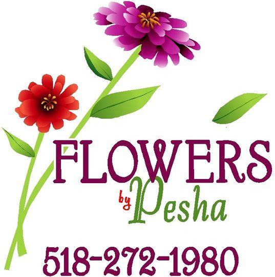 Flowers By Pesha, LLC