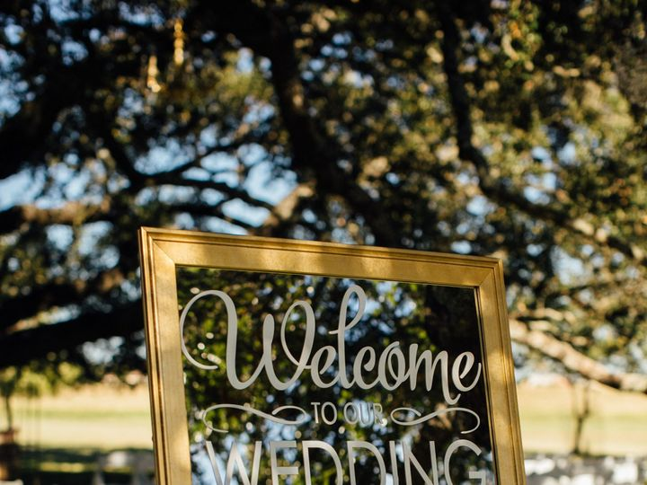 Tmx 1485472638192 Christinetraviswedding120 San Antonio, TX wedding planner