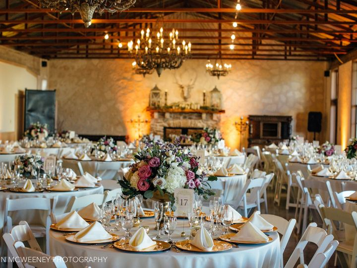 Tmx 1485472669086 Christinetraviswedding158 San Antonio, TX wedding planner