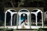 My Forever by Nikki Wedding Consulting image