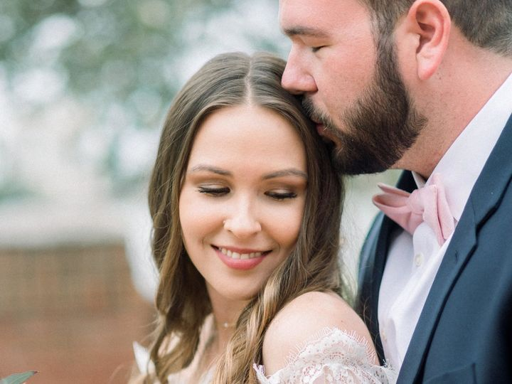 Tmx 1528821919 D5e56f9bf258c46f 1528821916 1eae363484f87c6b 1528821858087 11 Crimson2 Tampa wedding dress