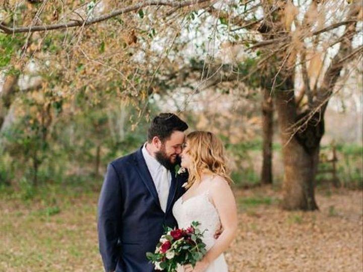Tmx 1528822218 E7169b5d6f8a764b 1528822217 39f22f667eeac533 1528822194938 2 Screen Shot 2018 0 Tampa wedding dress