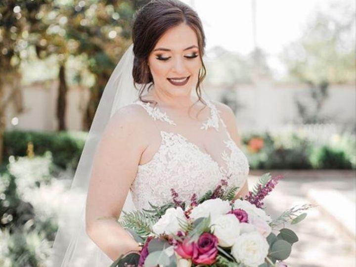 Tmx 1528822333 0cc87d3961ab33d9 1528822332 9afa43f37c9f6e17 1528822319508 3 Screen Shot 2018 0 Tampa wedding dress