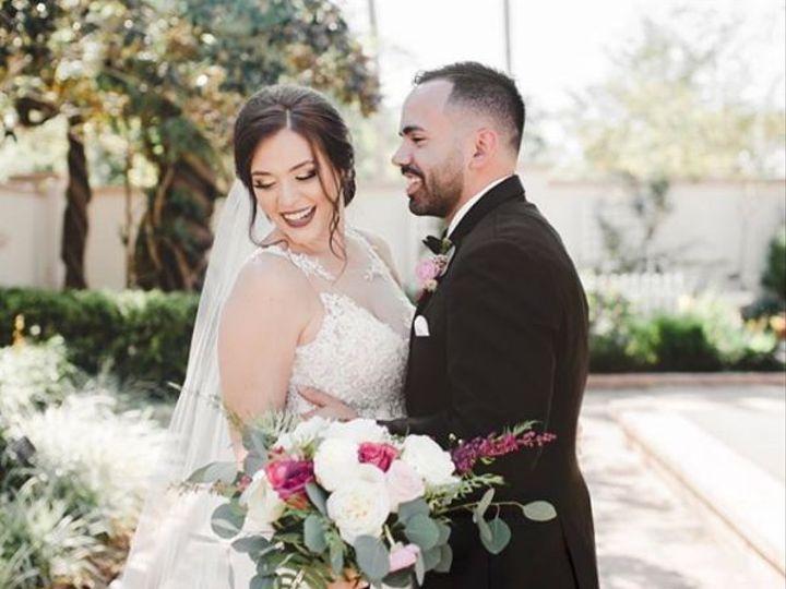 Tmx 1528822333 E4edfe91a0d85bbe 1528822333 E231da5de3783a76 1528822319511 4 Screen Shot 2018 0 Tampa wedding dress