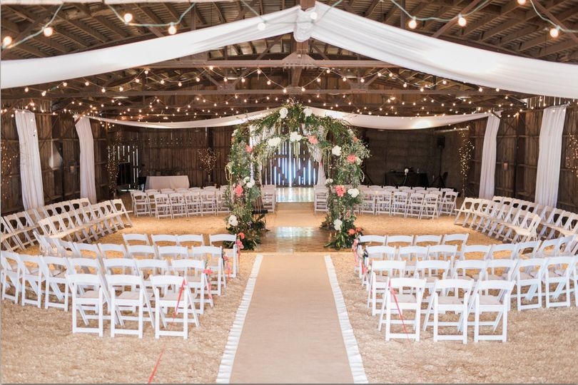 The little herb house venue raleigh nc weddingwire junglespirit Images