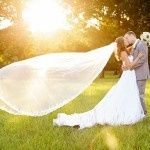 Tmx 1402447400814 Image062 150x150 Raleigh, North Carolina wedding venue