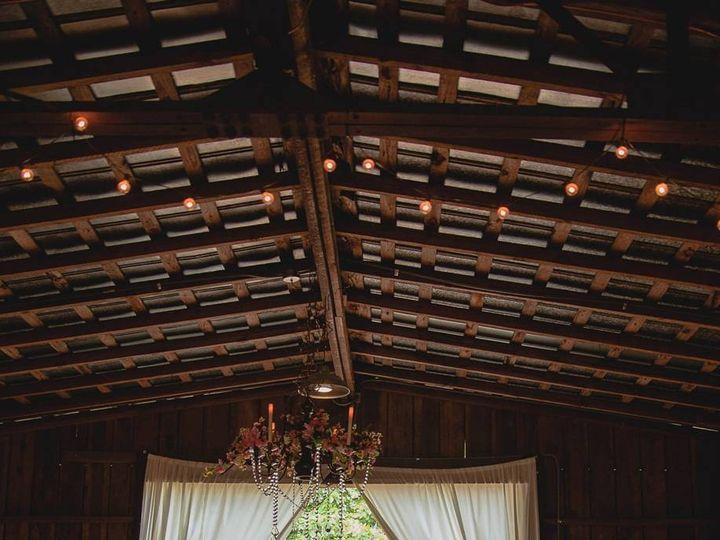 Tmx 1404751302107 Rustic Chandelier Raleigh, North Carolina wedding venue