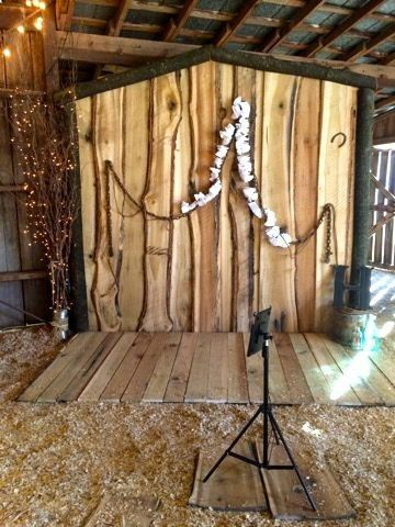 Tmx 1416171177209 Rustic Photo Booth Raleigh, North Carolina wedding venue