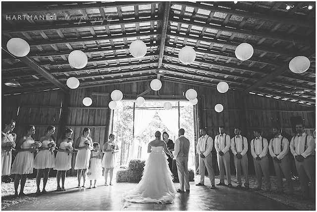 Tmx 1416171329016 Little Herb House Wedding 0276 Raleigh, North Carolina wedding venue