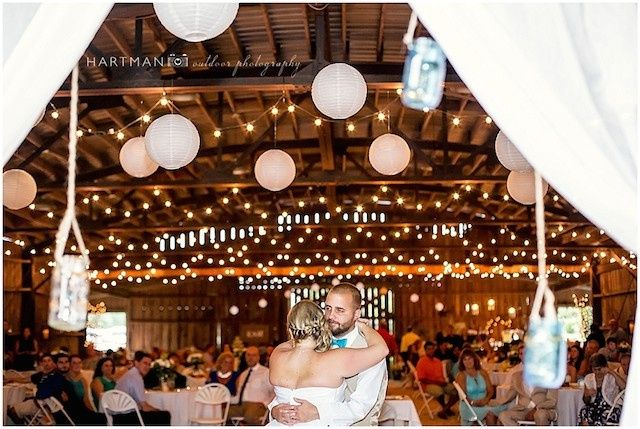 Tmx 1416171357781 Little Herb House Wedding 0286 Raleigh, North Carolina wedding venue