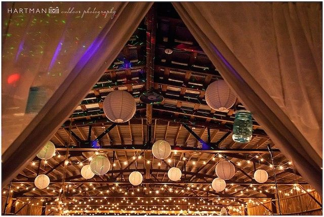 Tmx 1416171368717 Little Herb House Wedding 0299 Raleigh, North Carolina wedding venue