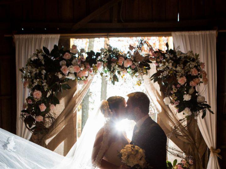 Tmx 1457370208126 Screen Shot 2016 03 03 At 12.15.03 Pm Raleigh, North Carolina wedding venue