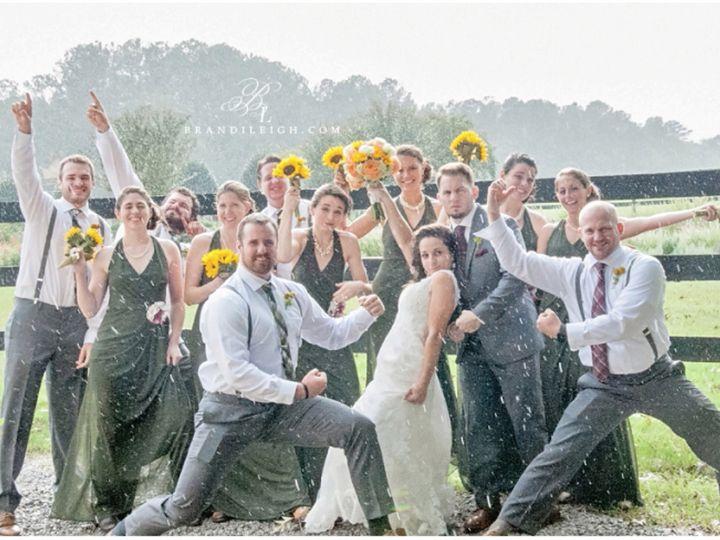Tmx 1457370248013 Screen Shot 2016 02 24 At 11.54.41 Am Raleigh, North Carolina wedding venue