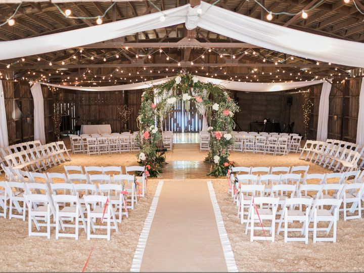 Tmx 1457370360084 Screen Shot 2015 10 08 At 3.55.11 Pm Raleigh, North Carolina wedding venue