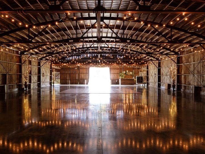 Tmx 1531657865 48b4b4eaa4d30bfc 1531657863 4f80b879561651f8 1531657862977 13 Wedding Barn Venu Raleigh, North Carolina wedding venue