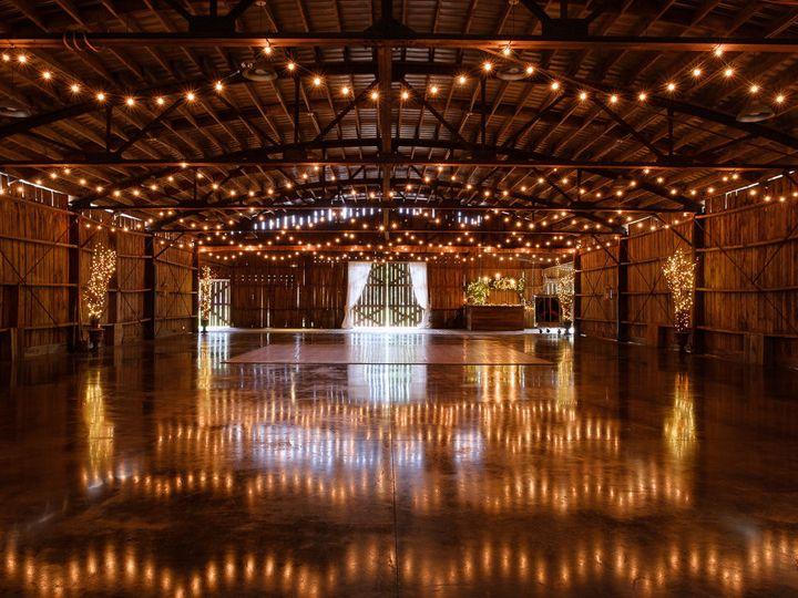 Tmx 1531657874 52832229e283414b 1531657872 A84ae4a8accaf3ff 1531657872610 14 Wedding Barn Venu Raleigh, North Carolina wedding venue