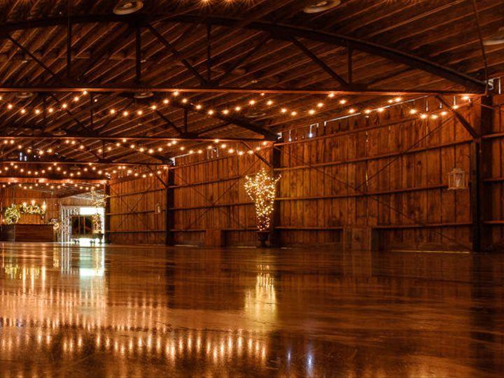 Tmx 1531657880 C676d59362724771 1531657879 A1845535099d3d96 1531657880344 15 Wedding Barn Venu Raleigh, North Carolina wedding venue