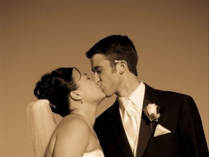 Tmx 1383193020894 517152254253360119000992310678711440703 Madison, WI wedding dj