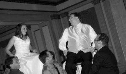 Tmx 1383193032523 Hav Madison, WI wedding dj