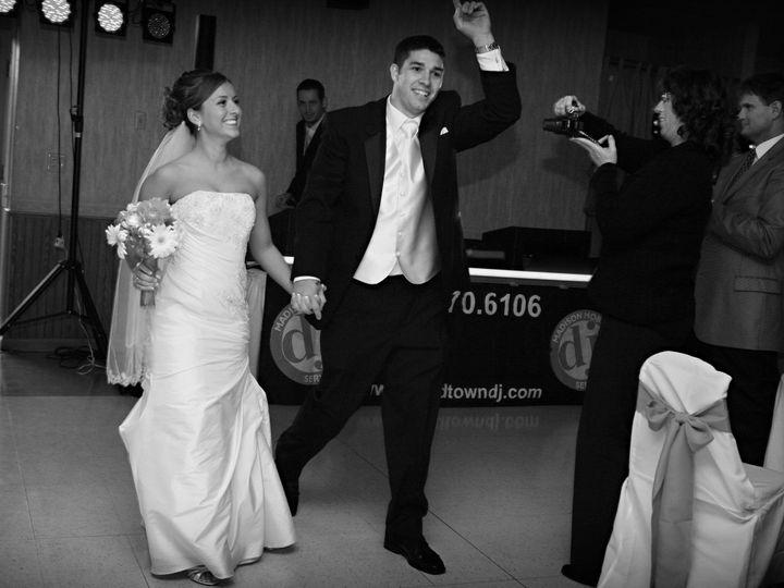 Tmx 1383193039230 Natale Photography2 16 Madison, WI wedding dj