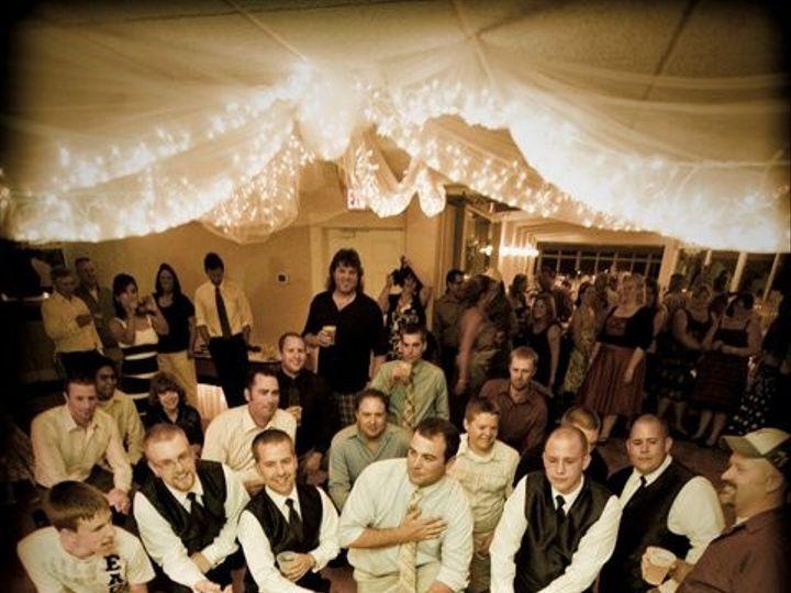 Tmx 1383193678232 15561952997857217164000512314084054782646 Madison, WI wedding dj
