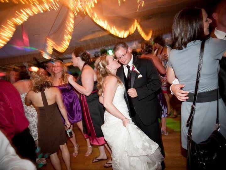 Tmx 1383193681480 15635252997846239164000512314084013176480 Madison, WI wedding dj