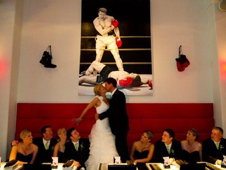 Tmx 1383193693906 217070101501632846946448297917964364282433015957 Madison, WI wedding dj