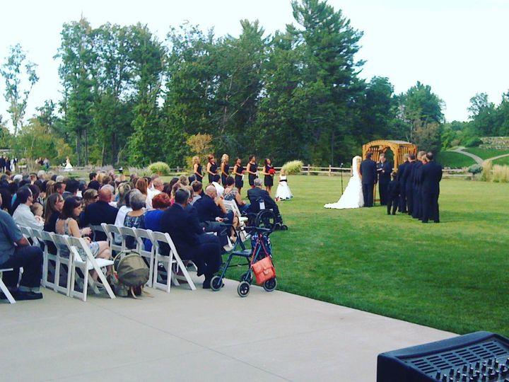Tmx 1512143011393 Img6610 Madison, WI wedding dj