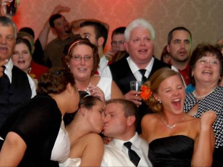 Tmx 1512143206973 Img1843 Madison, WI wedding dj