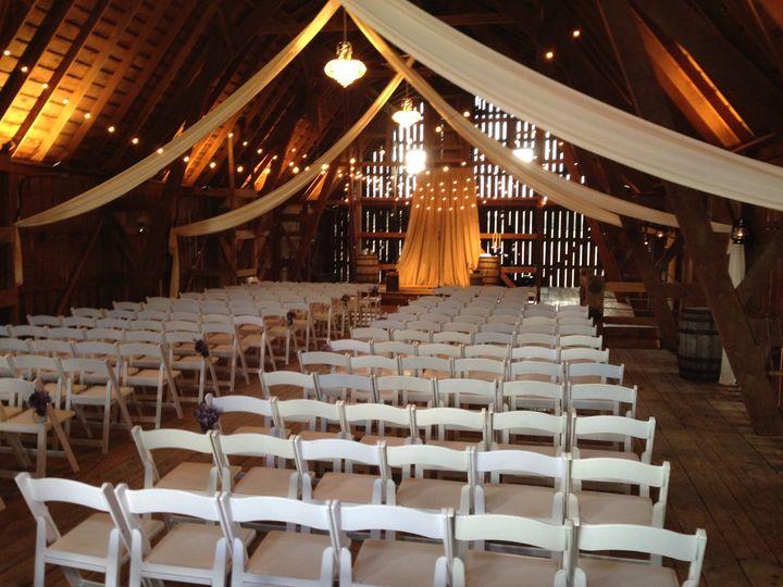 Tmx 1512143875682 Img3047 Madison, WI wedding dj