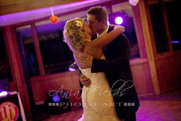Tmx 1512144940129 Img4092 Madison, WI wedding dj
