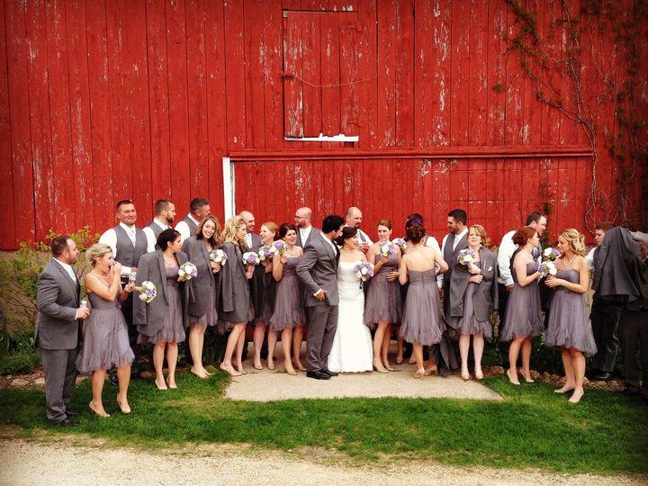 Tmx 1512148838278 0aec3518 9484 41af A1a3 Ce5e1cd12bda Madison, WI wedding dj