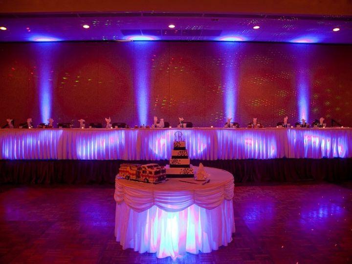 Tmx 1512152301830 0d4ad45e E73b 4f43 99ff 31a6cb1e2db7 Madison, WI wedding dj