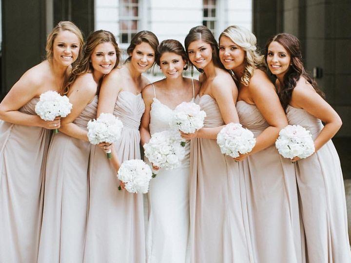 Tmx 1512152581219 2450290b A812 4d51 8a32 169b65169bd7 Madison, WI wedding dj