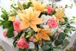 Sandra Neto Floral Design Studio image