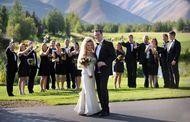 Tmx 1305075194669 AmberReid Mill Creek wedding planner