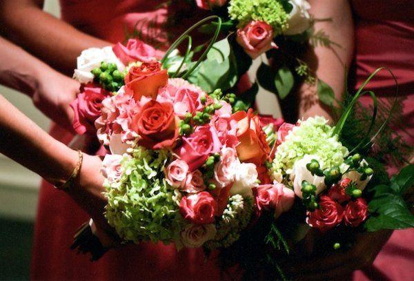 Tmx 1305075233934 HellerEventAd092310 Mill Creek wedding planner