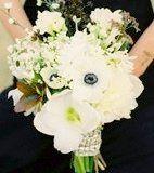 Tmx 1309983790139 Whiteblackbouquet Mill Creek wedding planner