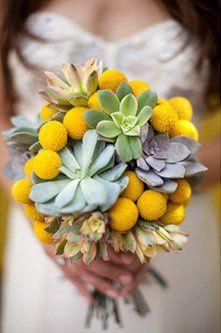 Tmx 1310423467250 Receptionflowersyellow Mill Creek wedding planner
