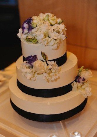 Tmx 1337722880006 MarysCake Mill Creek wedding planner